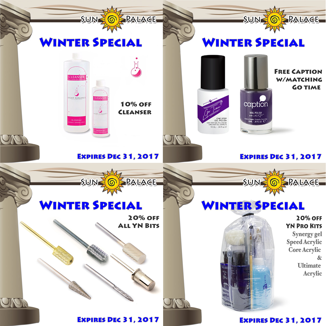 deals-nov-dec-side-1.jpg