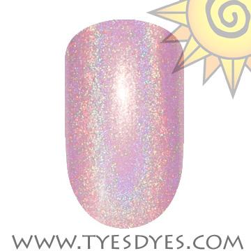galactic-pink-lechat-spectra-gel.jpg