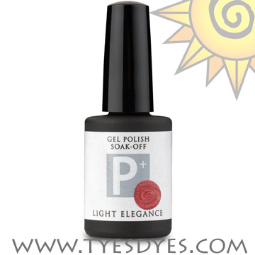 p-gel-polish-sleigh-ride-600x600.jpg