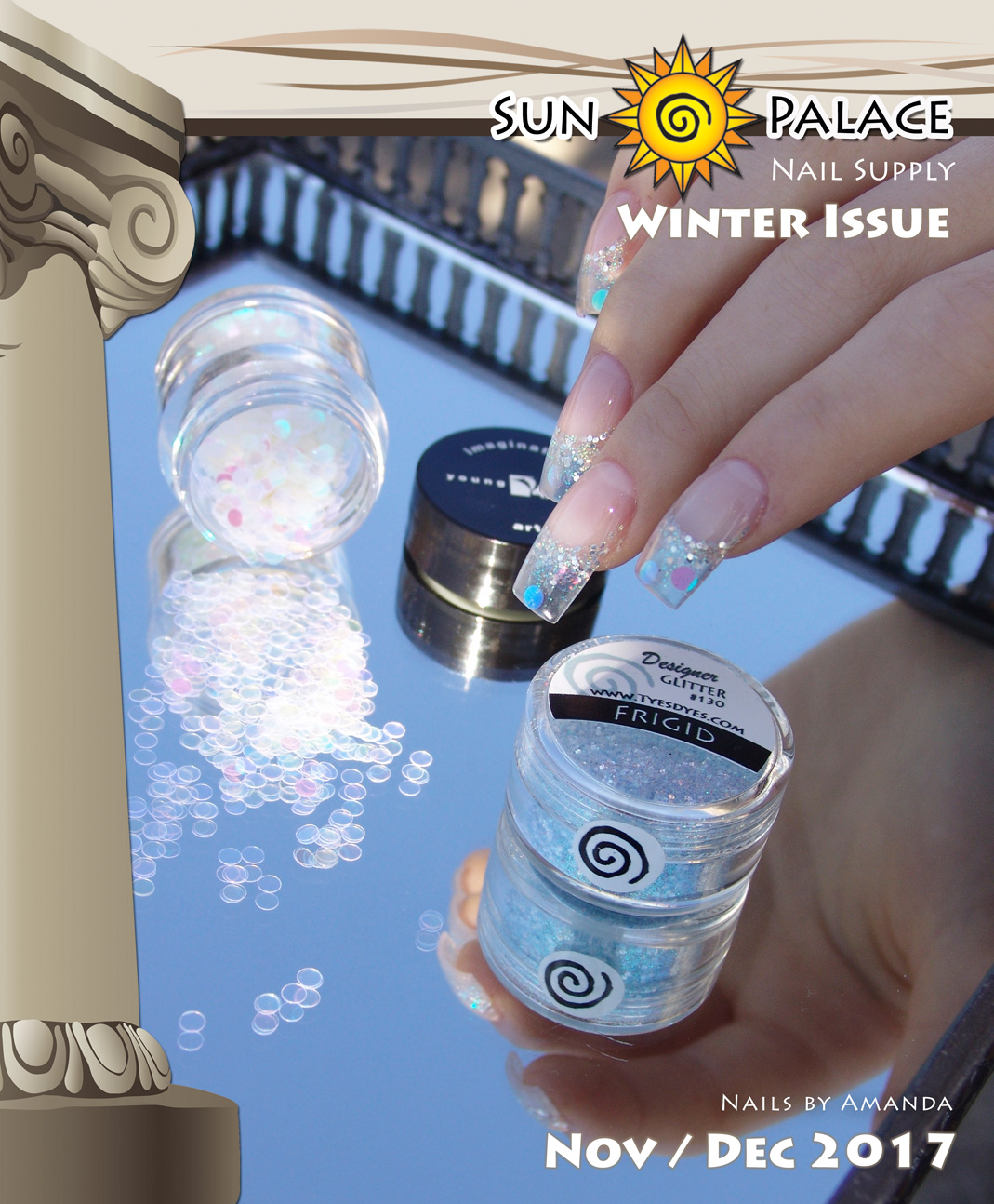 winter-cover-nails.jpg